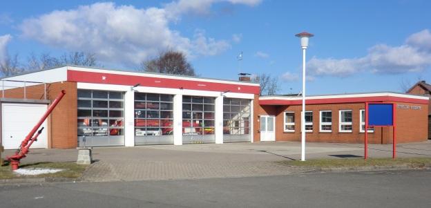 Geraetehaus