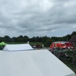 Gewerbemarkt 2014 (21)
