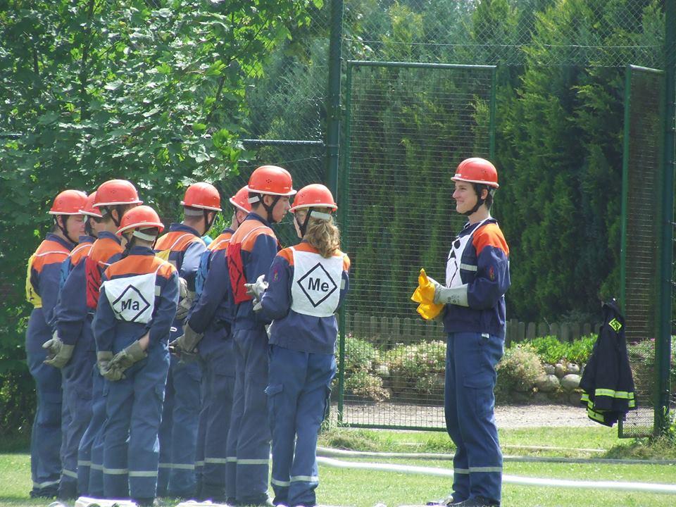Kreispokal 2014 (0)