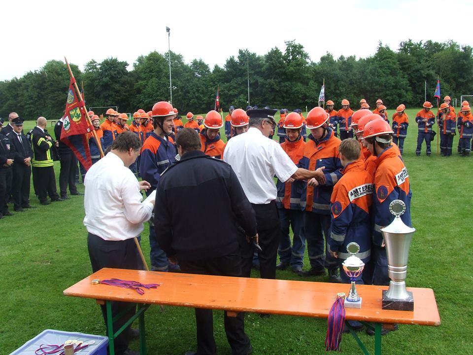 Kreispokal 2014 (24)